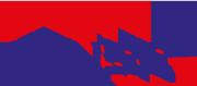 DACH- UND HOLZBAU HENSE GmbH Logo